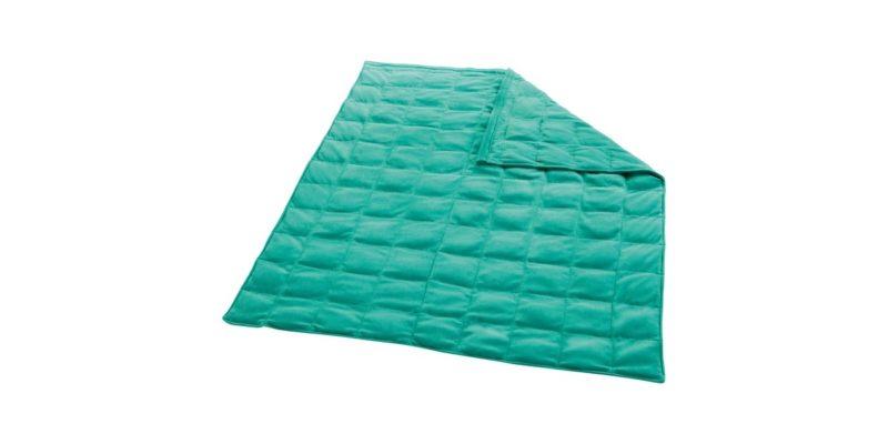 MultiCare - tyngdedyne og -tæppe